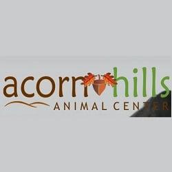 Acorn Hills Animal Center / Amador Veterinary Emergency Clinic | 80 Ridge Rd Ste C, Sutter Creek, CA, 95685 | +1 (209) 267-5554