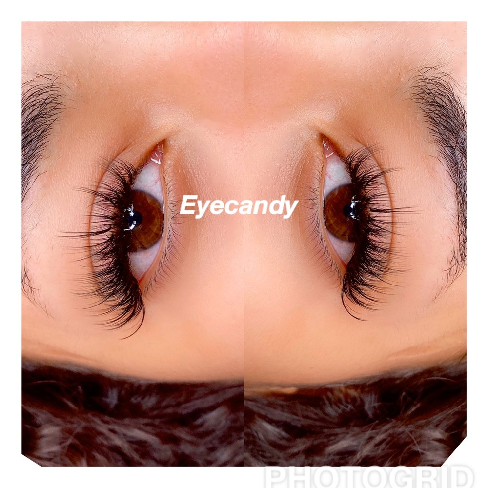 EyeCandy Studio: 23930 Westheimer Pkwy, Katy, TX