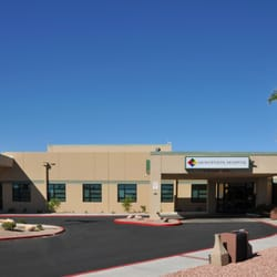Montevista Hospital 23 Reviews Counseling Mental Health 5900
