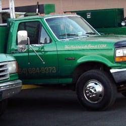 Kellett and Sons Truck Parts - 591 Deerfield Dr, Laurens, SC