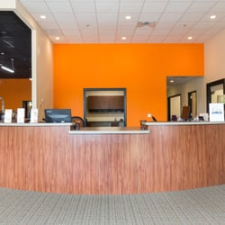 Photo Of Oakland Spine Physical Therapy
