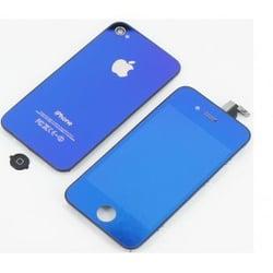 Jphone Repair - 13 Reviews - Mobile Phone Repair - 1402 W 47th Ave