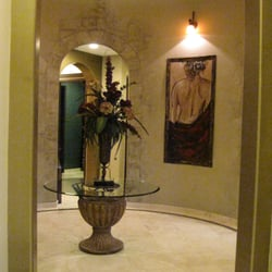 Photo Of Reflections Medical Spa