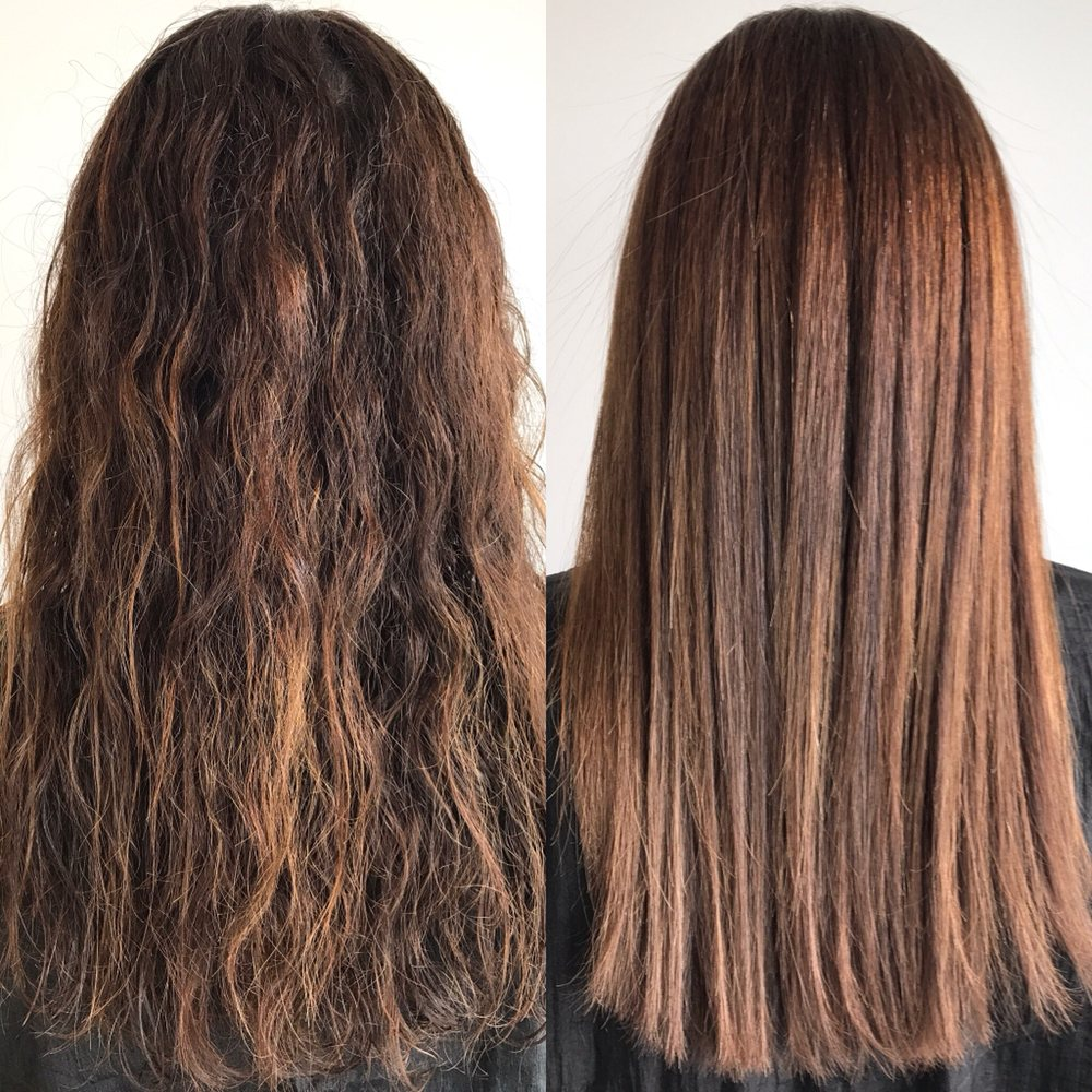 Hair By Courtney B: 518 Lincoln Ave, Saugus, MA