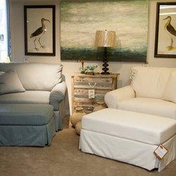 Knox Furniture 15 Photos Stores Reviews 75. Photo Of Ashley Homestore Newnan  Ga ...