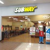 Walmart Rockford - W Riverside Blvd - Home | Facebook