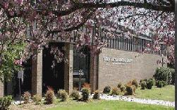 Warren P Sewell Memorial Library: 315 Hamilton Ave, Bremen, GA