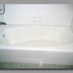 Photo Of Bruceu0027s Bathtub Refinishing U0026 Tile Restoration   Oakland, CA,  United States