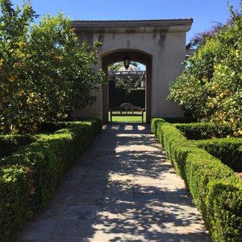 Huntington Library Art Collections Botanical Gardens 9273 Photos 1664 Reviews