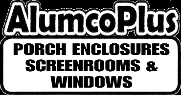 Alumco Plus 43 Tindall Rd Middletown, NJ General Contractors