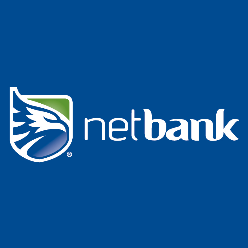 how to change phone number on netbank