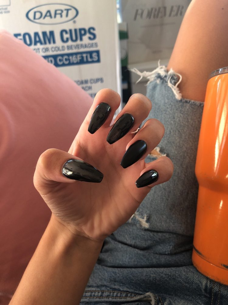 Sis Nails & Spa