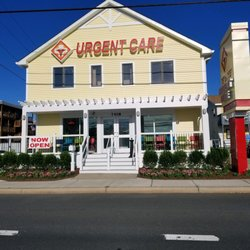 Top 10 Best Weight Loss Centers In West Ocean City Md Last