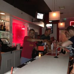 Interesting. gay bars in akronohio apologise