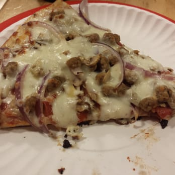 Superstars Pizza and Subs Menu Prices and Locations