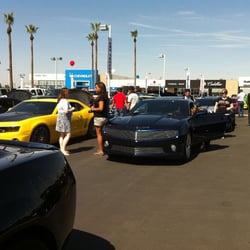 photo of three way chevrolet cadillac bakersfield ca united states. Cars Review. Best American Auto & Cars Review