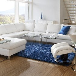 Photo Of Blockeru0027s Furniture   Ocala, FL, United States