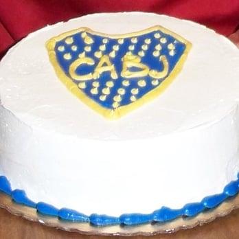 Teen Biz Piece Of Cake 41