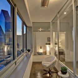 Mosaic Dallas 63 Photos 76 Reviews Apartments 300 N Akard St Downtown Tx Phone Number Yelp