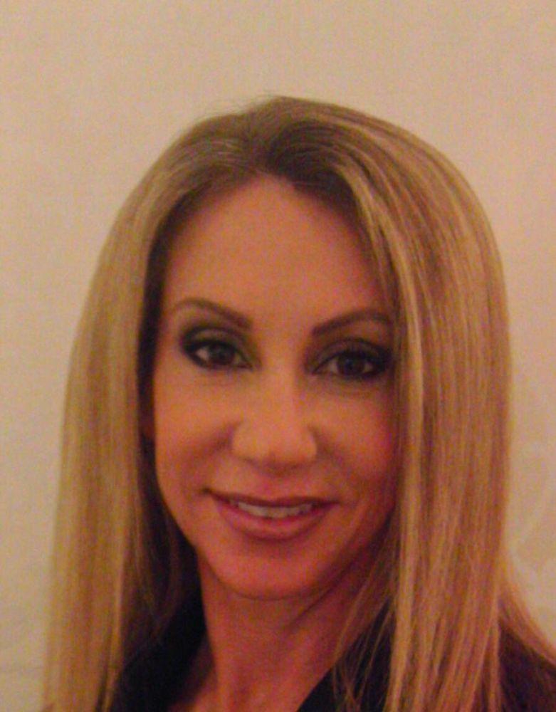 Lisa Goldsmith, MSN, FNP - Yelp