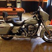 surdyke harley-davidson - 13 photos & 22 reviews - motorcycle