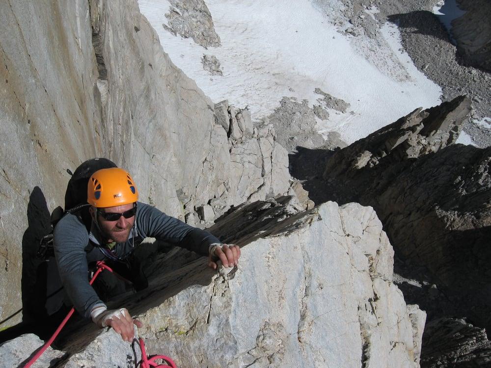 Mountain Adventure Seminars: 148 Bear Valley Rd, Bear Valley, CA