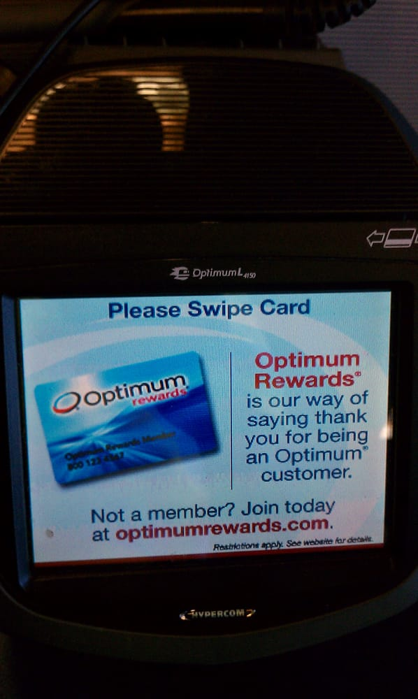 Optimum Store - 2019 All You Need to Know BEFORE You Go