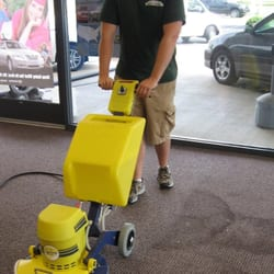 Photo Of Best Way Carpet Cleaning Ann Arbor Mi United States More