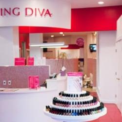 Photo Of Dashing Diva New York Ny United States The Place