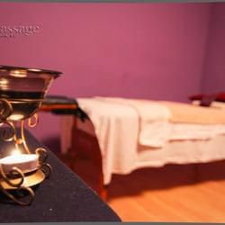 in ks massages Sex wichita