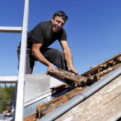 Photo Of M3 Roofing Contractors Miami   Miami, FL, United States.