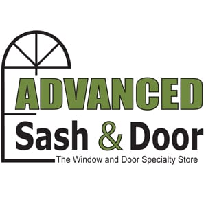 Photo Of Advanced Sash U0026 Door   Mechanicsburg, PA, United States. Advanced  Sash