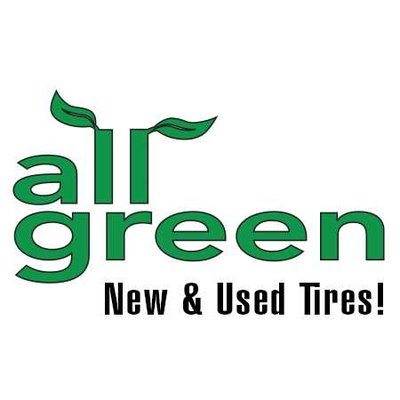 Allgreen New And Used Tires 2062 Gordon Hwy Augusta Ga Tire Dealers