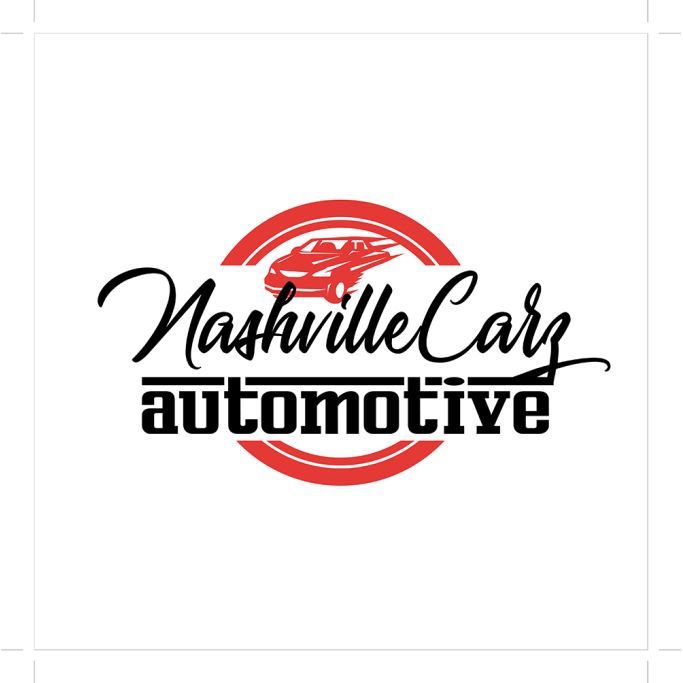 Nashville Carz Automotive: 3414 Old Hickory Blvd, Old Hickory, TN