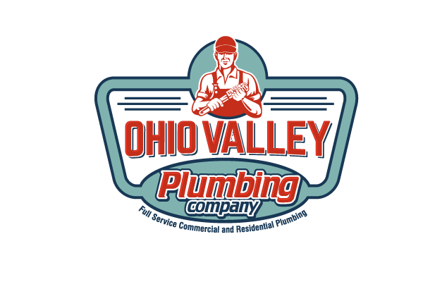 Ohio Valley Plumbing Company: Madison, IN