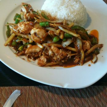 Thai Food Altamonte Springs Fl