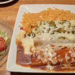 Mexican Restaurants Waynesboro Pa
