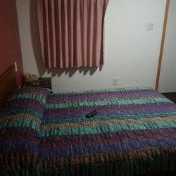 Photo Of Sunrise Inn West Babylon Ny United States Room Nasty