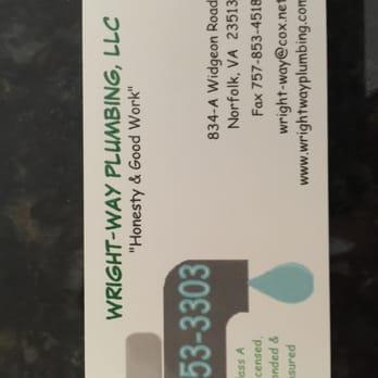 Home Depot Norfolk Va Phone Number