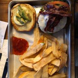 1 Bay 34th Street Diner