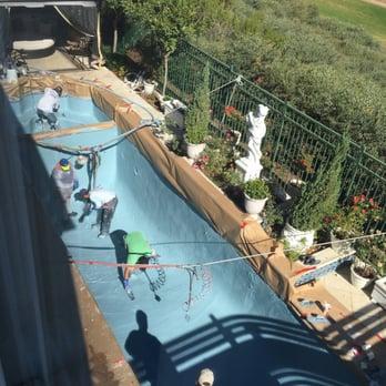No Problem Pools 51 Photos Amp 69 Reviews Contractors