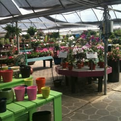 Captivating Photo Of Atlantic Garden Center Warehouse   Virginia Beach, VA, United  States ...