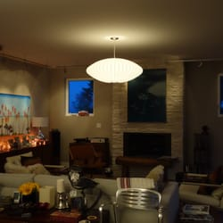 Photo of Bay Home Consignment Furniture - Berkeley, CA, United States. This  is