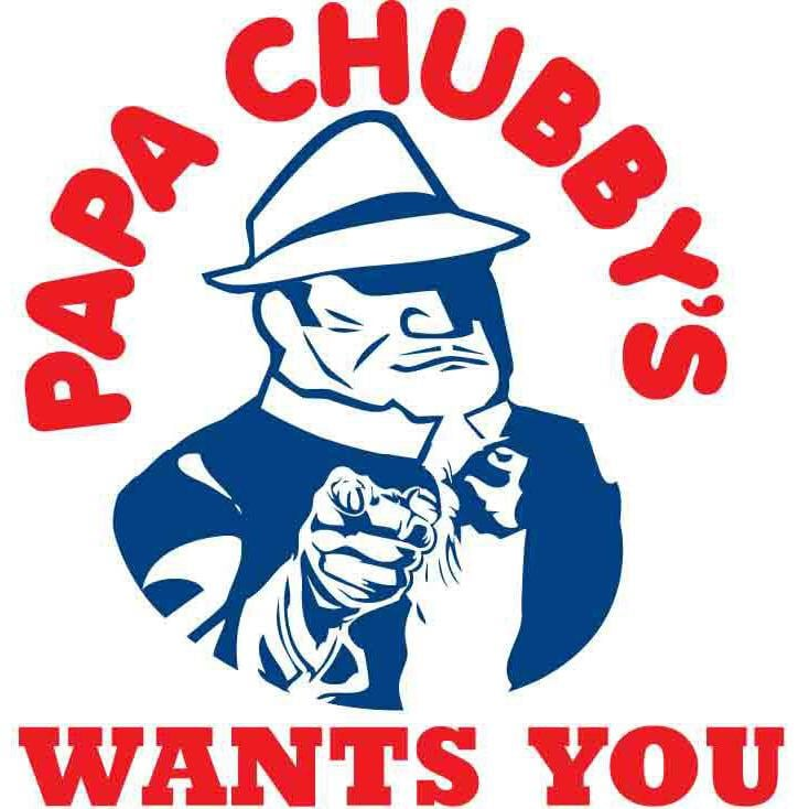 Papa Chubby S Food Booze