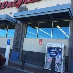 Walgreens - 12 Photos & 36 Reviews - Drugstores - 600 Long Beach ...