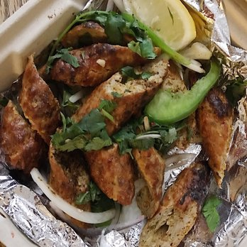 Himalayan Kitchen Order Food Online 274 Photos 752 Reviews Himalayan Nepalese 820 E El