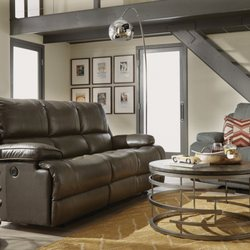 Photo Of Levin Furniture   Middleburg Heights, OH, United States.