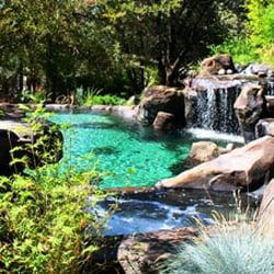 Natural Design Swimming Holes Review