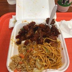 Little Beijing 30 Photos 75 Reviews Chinese 967 Kendall Dr San Bernardino Ca Restaurant Phone Number Last Updated December 12