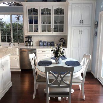Photo Of Ironwood Custom Cabinets   Ceres, CA, United States